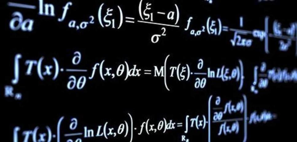Najava konkursa za zaposlenje 3 saradnika u nastavi iz oblasti Matematika