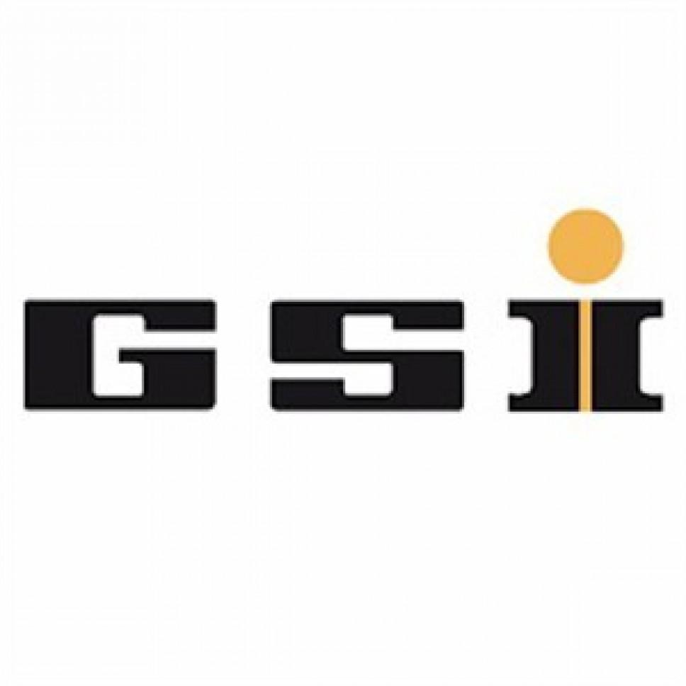 Poziv crnogorskim studentima i istraživačima za boravak u GSI/FAIR u Darmštatu, Njemačka