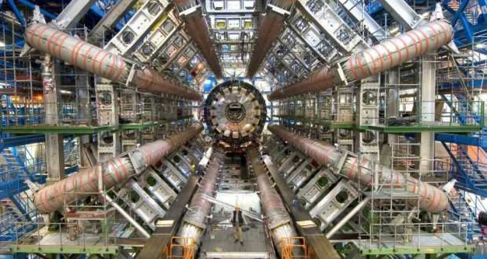 Konkurs za stipendije u vodećoj svjetskoj laboratoriji - CERN, prijave do 10. januara