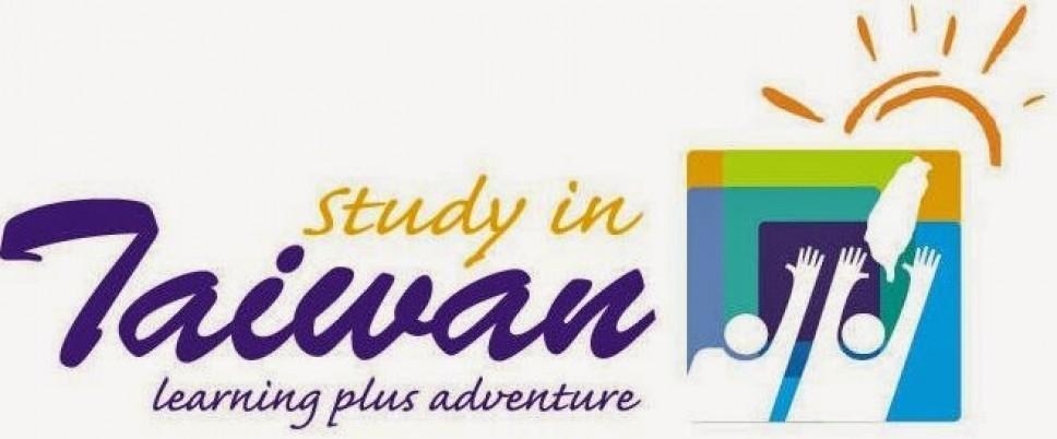 Stipendije Tajvana