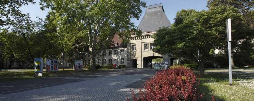 Za njemačku ljetnju Foster školu - 15 DAAD stipendija