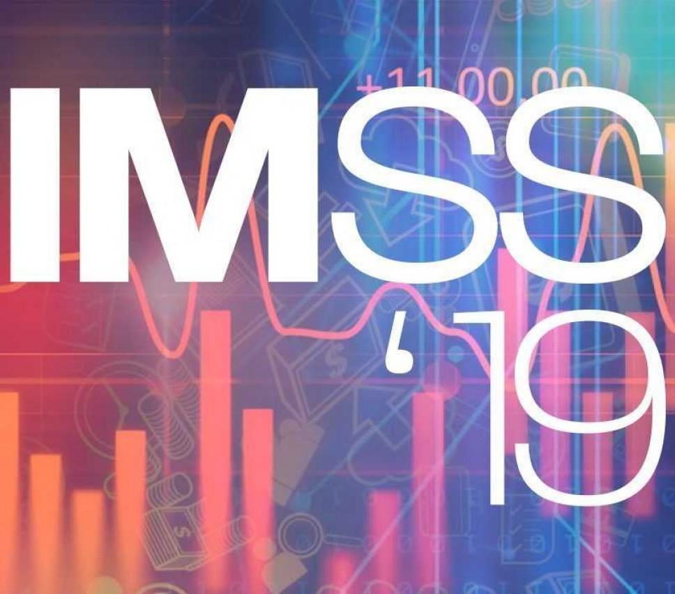 Poziv za X  Međunarodni simpozijum o inteligentnoj proizvodnji i sistemima usluga