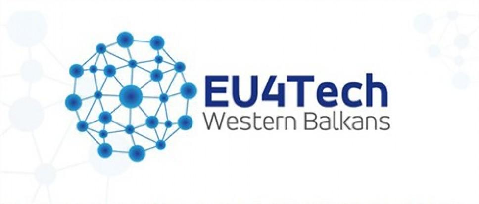 Prijavite se za EU4TECH - drugu ljetnju školu za tehnološki transfer