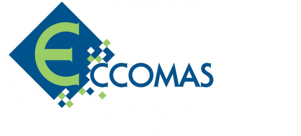 Konferencija Eccomas MSF 2019
