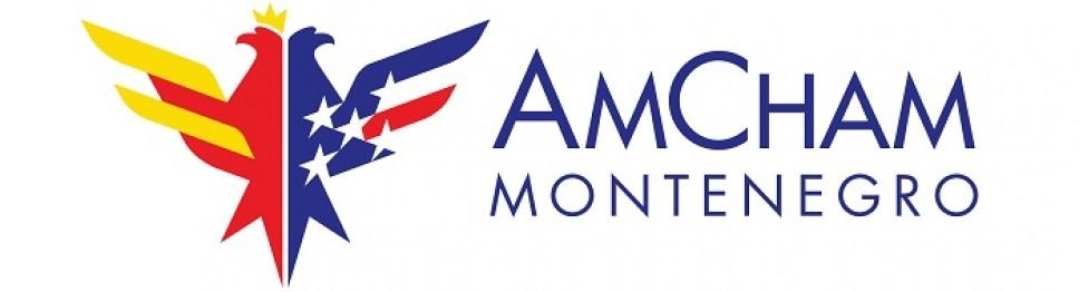 Prezentacija Programa stažiranja Američke privredne komore (AmCham)
