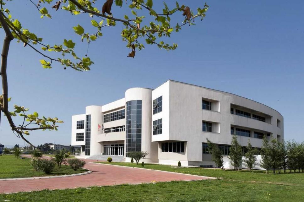 Univerzitet Crne Gore član asocijacije EUPRIO