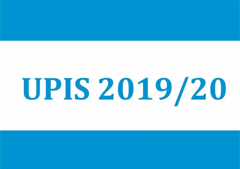 Upis nove generacije studenata Ekonomskog fakulteta 26. i 27. juna