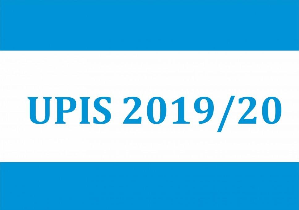 Konkurs za II upisni rok za studijsku 2019/2020. godinu – 7 slobodnih mjesta na Ekonomskom fakultetu