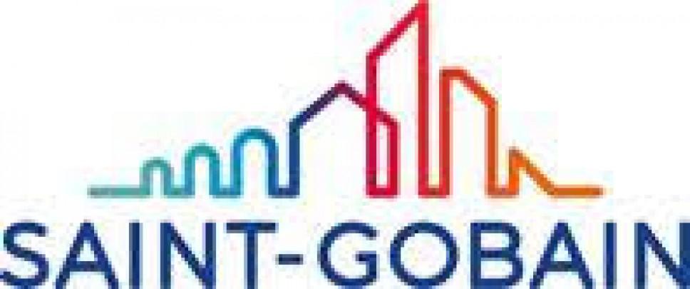 Prezentacija o Saint-Gobain staklu i fasadama_ Aleksandar Grujić_22.04.2019. 11:15h