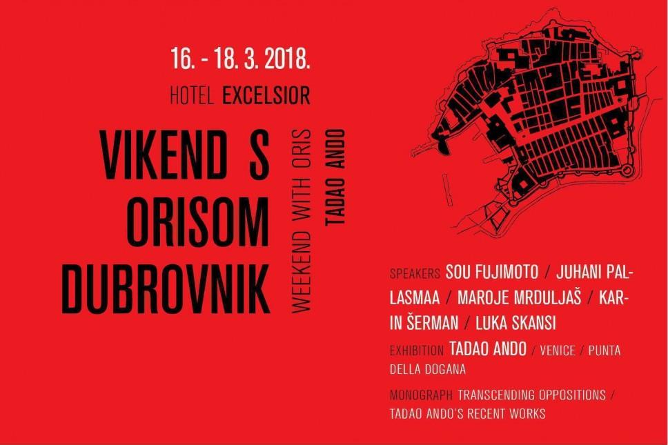 VIkend sa Orisom_ Dubrovnik 2018