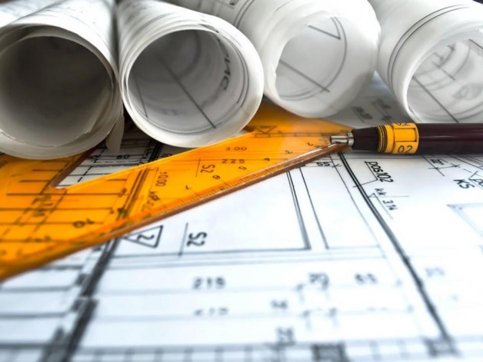 Međunarodni simpozijum za studente građevinarstva, arhitekture i zaštite životne sredine