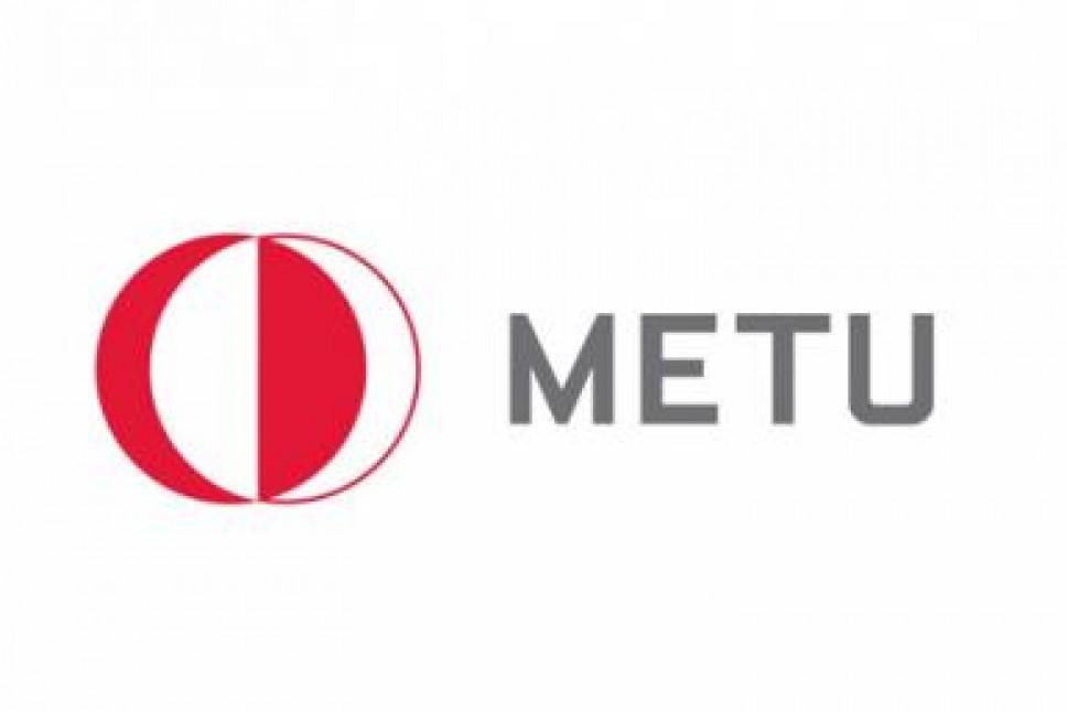 Konkurs za razmjenu sa METU Univerzitetom u Ankari