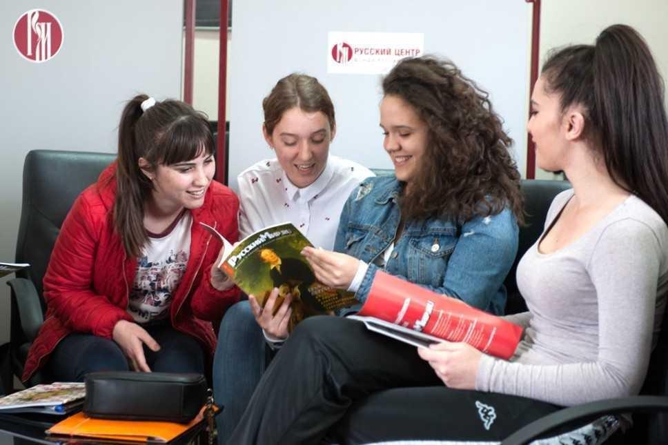 Konkurs  za upis studenata u prvu godinu osnovnih studija Univerziteta Crne Gore za studijsku 2019/20. godinu - III upisni rok