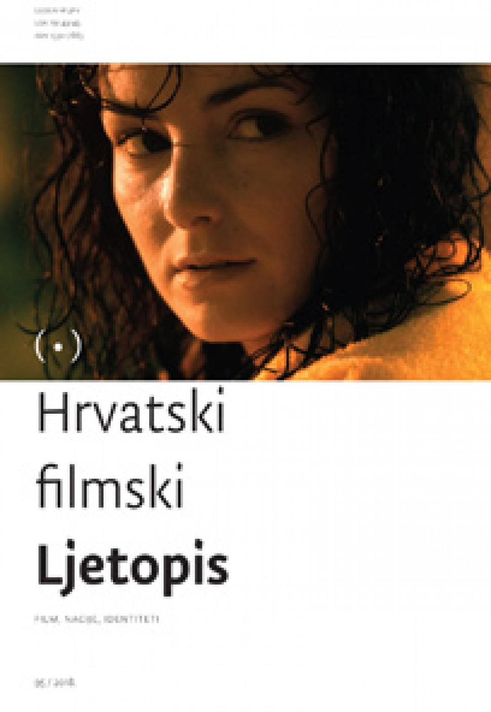 Istraživački rad prof. Marije Perović objavljen u najuglednijem regionalnom filmološkom časopisu