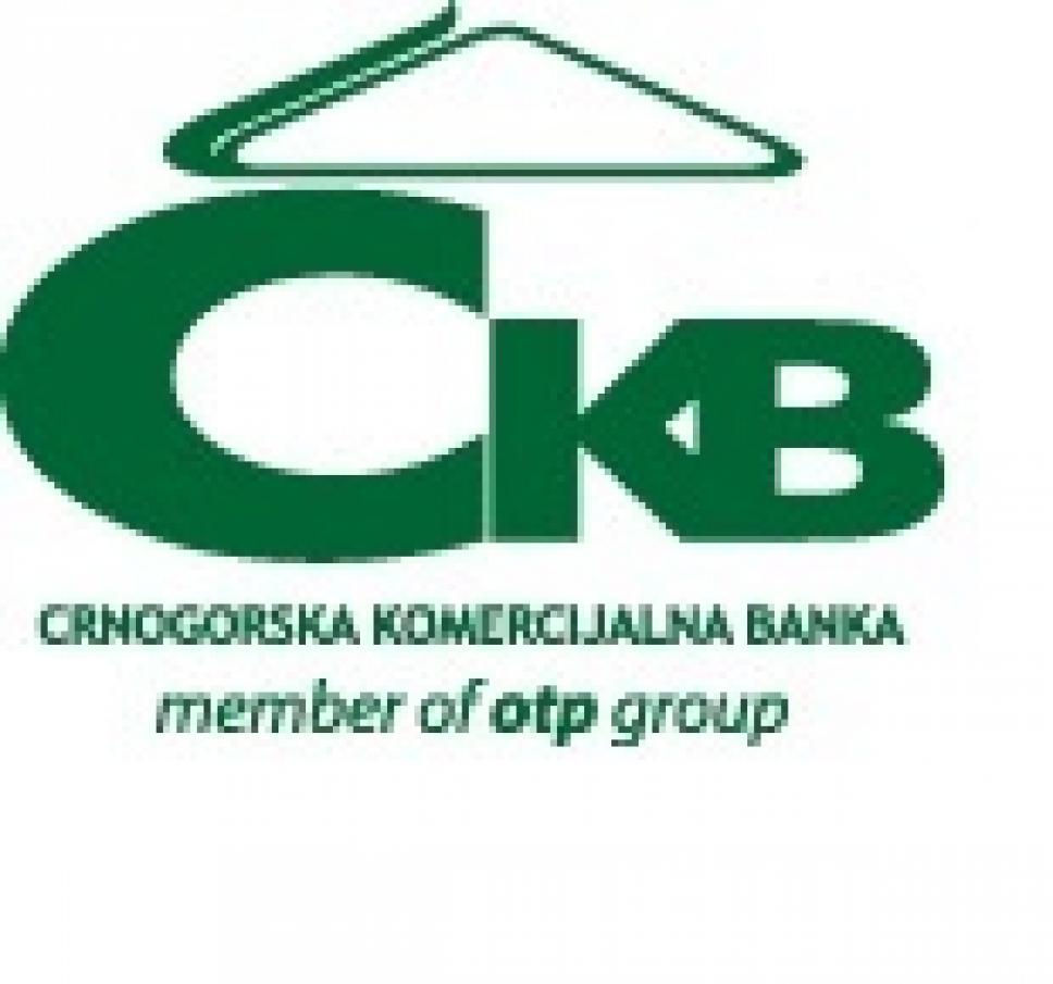 Potpisan sporazum o saradnji sa CKB