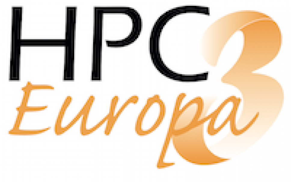 "Otvoren poziv za učešće u ""HPC-Europa programme of Transnational Access"""