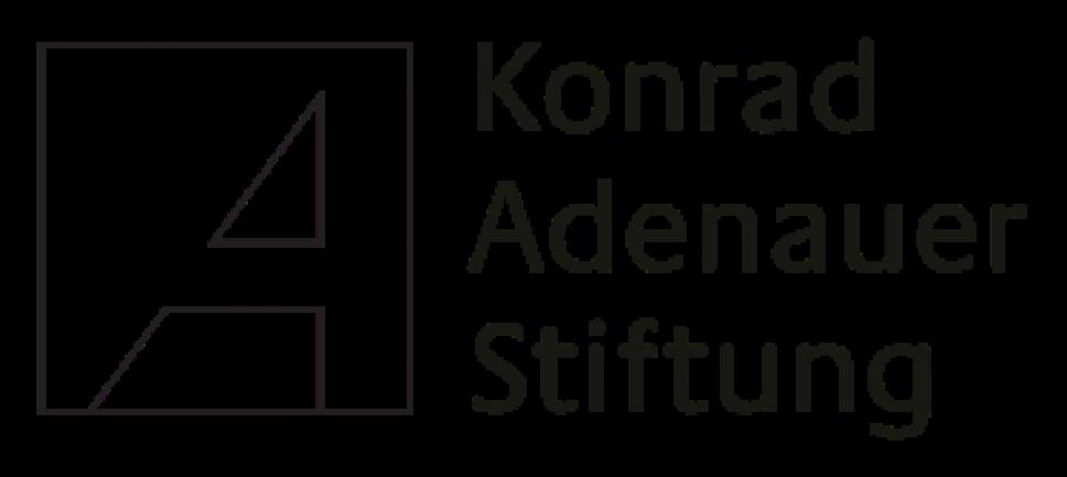Njemačka Fondacija Konrad Adenauer (KAS) dodjeljuje stipendije za studijsku 2019/20 god.