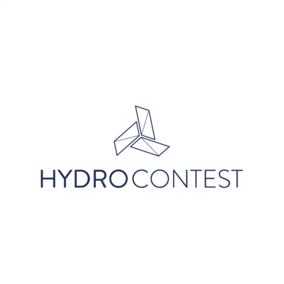 Najava gostujućeg predavanja HYDROCONTEST