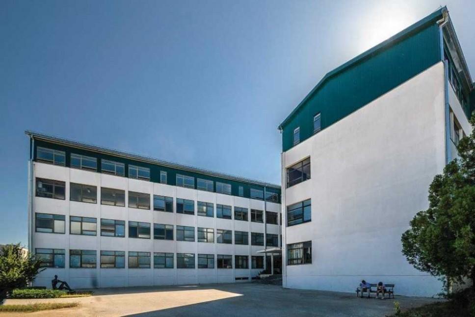 Na Filozofskom fakultetu u Nikšiću formiran Centar za obuku nastavnika