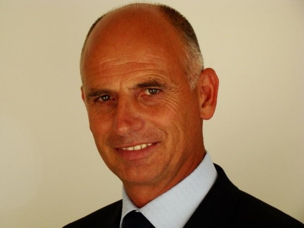 Gostovanje doc.dr Janeza Drobniča sa Univerziteta Primorska u Kopru