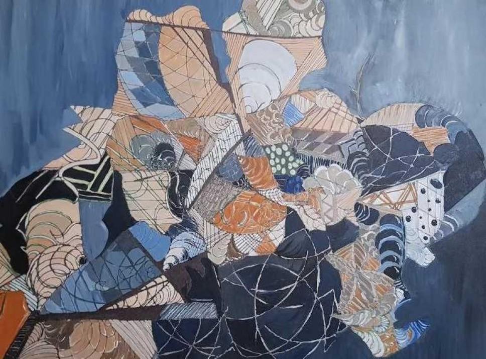 Završni rad Milice Lakićević