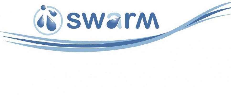 Erasmus projekat - SWARM