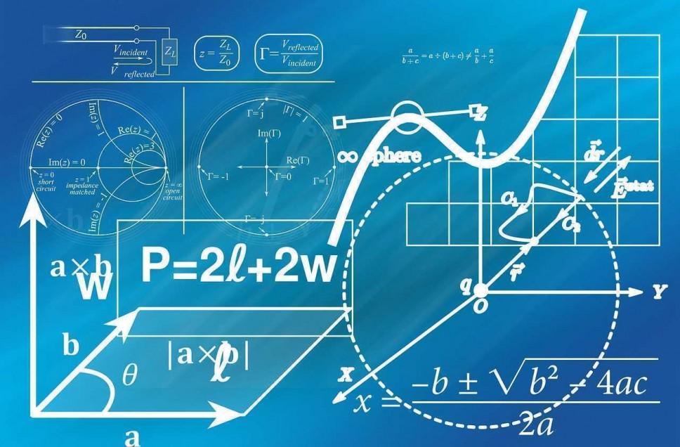 Besplatni kurs elementarne matematike za studente I godine tehničkih fakulteta i PMF-a