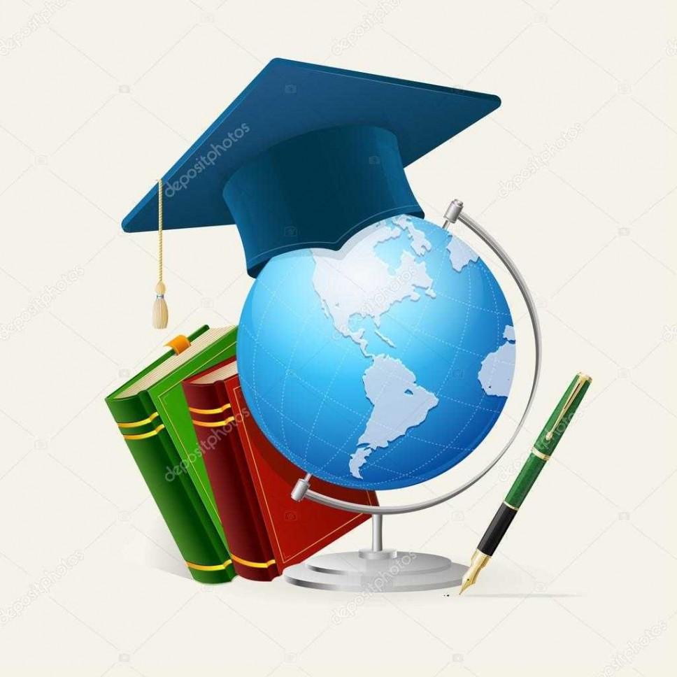 Novi konkursi za razmjenu studenata i osoblja