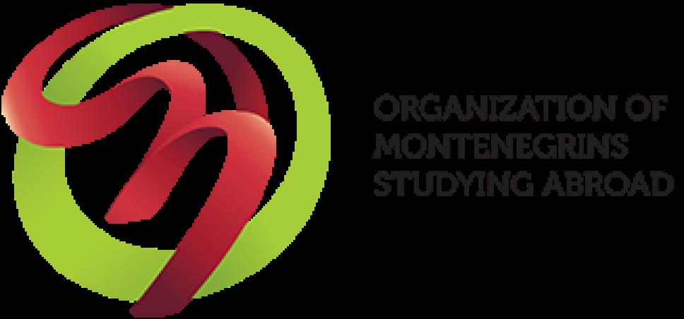 Organizacija crnogorskih studenata u inostranstvu
