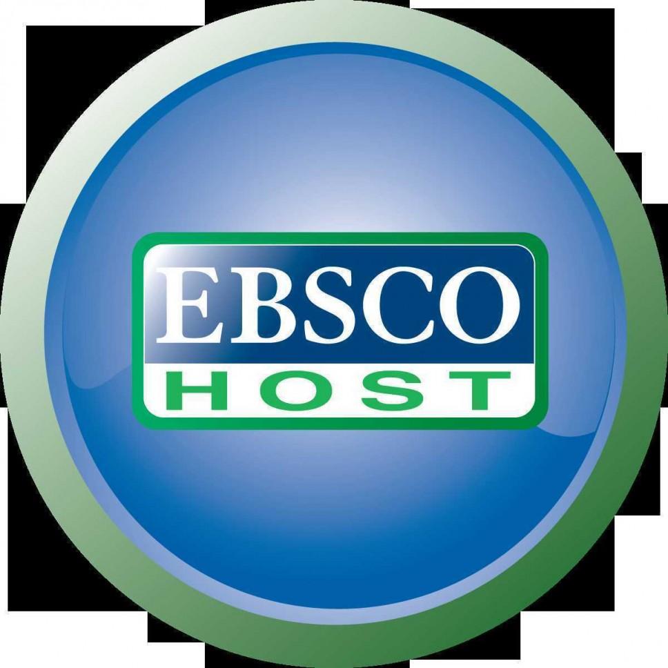 Pristup bazama e-knjiga i e-časopisa