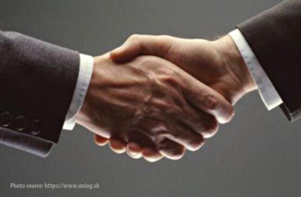 Bilateralna saradnja