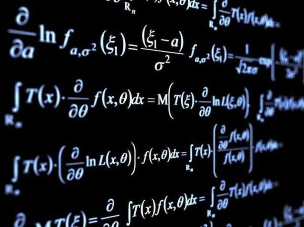 Kolokvijum II iz Matematike
