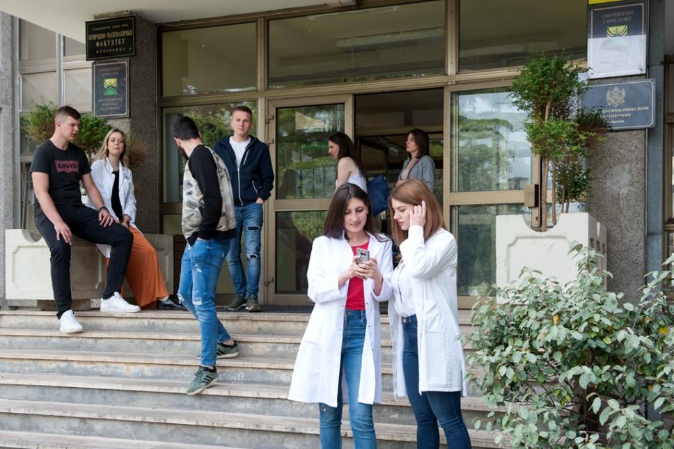 Konkurs MPNKS za dodjelu stipendija najboljim studentima za studijsku 2021/22. godinu