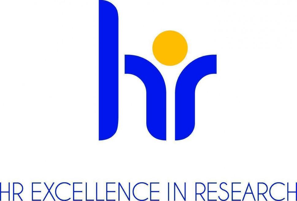 Evropska komisija dodijelila Univerzitetu Crne Gore logo izvrsnosti ljudskih resursa u istraživanju