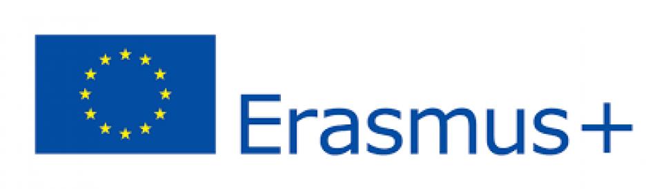 Projekat Biotehničkog fakulteta u okviru Erasmus+ programa