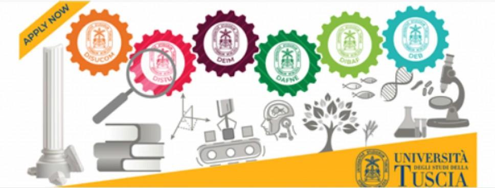 Poziv za stipendiranje postdoktorskih istraživanja na Univerzitetu u Tusciji