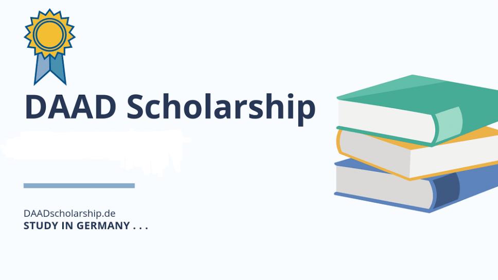 Prijave aplikanata DAAD stipendija za besplatno testiranje njemačkog/engleskog jezika