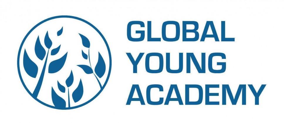 Poziv mladim istraživačima za članstvo u Globalnoj akademiji za mlade