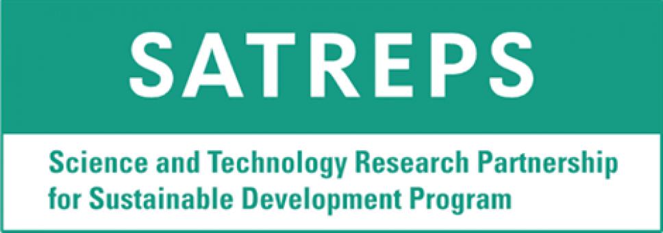 Poziv za podnošenje prijedloga projekata za bilateralnu razvojnu pomoć u okviru japanskog programa SATREPS