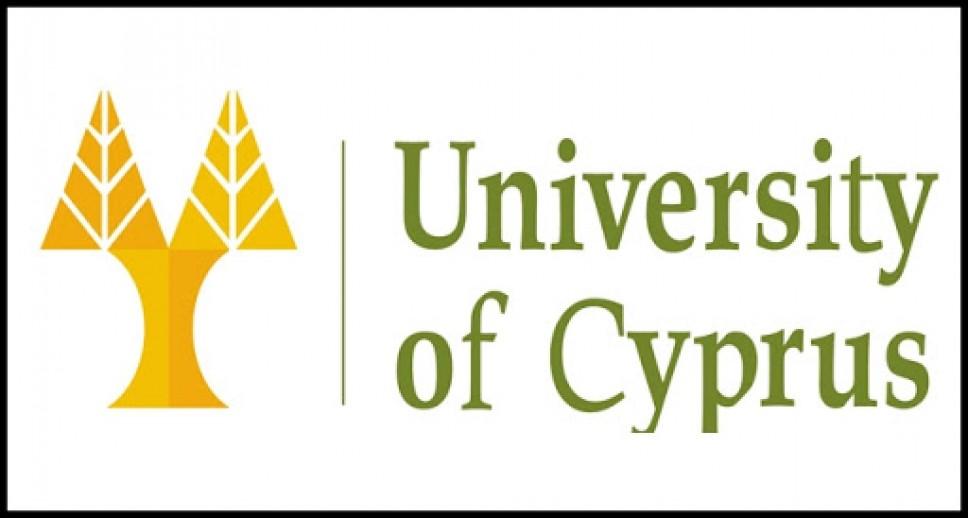 Deset stipendija Univerziteta na Kipru