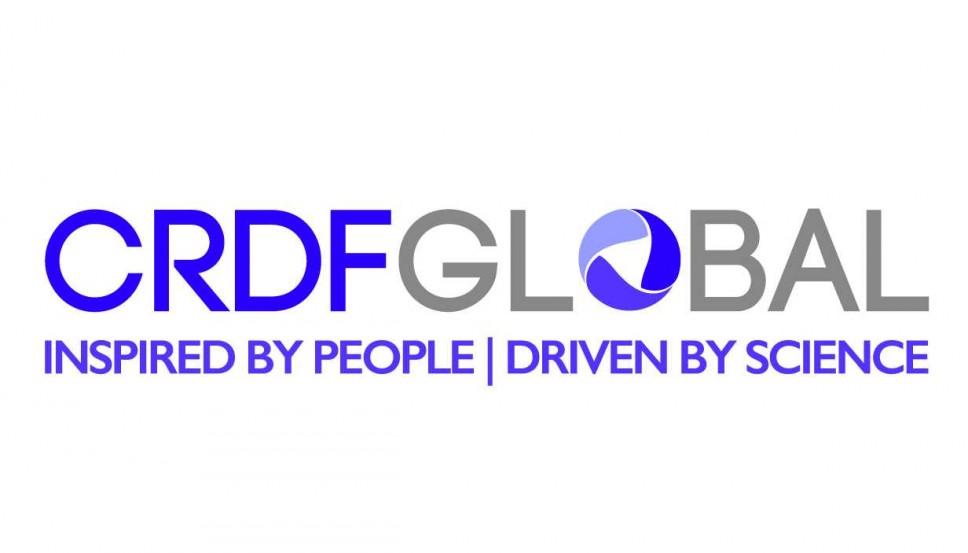 Međunarodne stipendije u oblasti sajber bezbjednosti