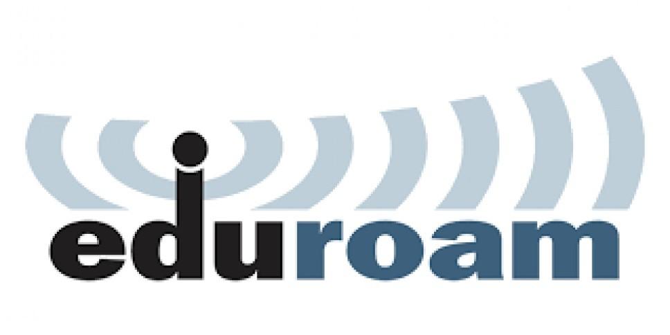 Uskoro u svim kampusima Univerziteta Crne Gore dostupna Eduroam mreža