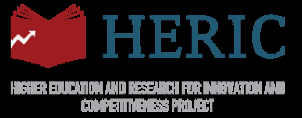 HERIC Projekat REM-MTF