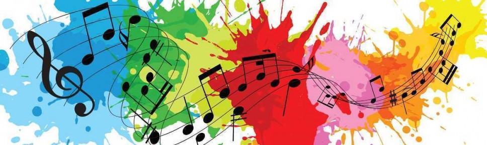 Tri studenta MA učesnici Sedmog međunarodnog foruma studenata glazbene pedagogije