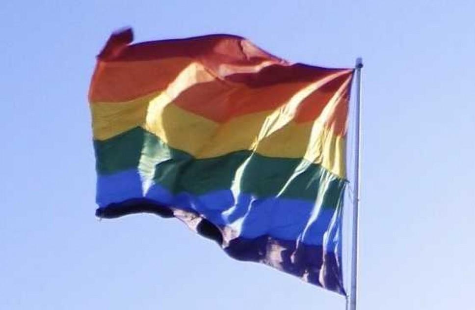 Dan borbe protiv homofobije i transfobije