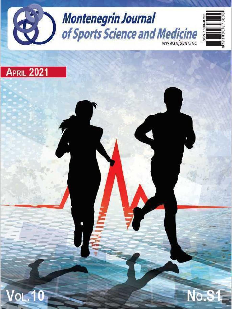 Aprilsko izdanje časopisa MJSSM ogledalo uspjeha CSA konferencije 2021