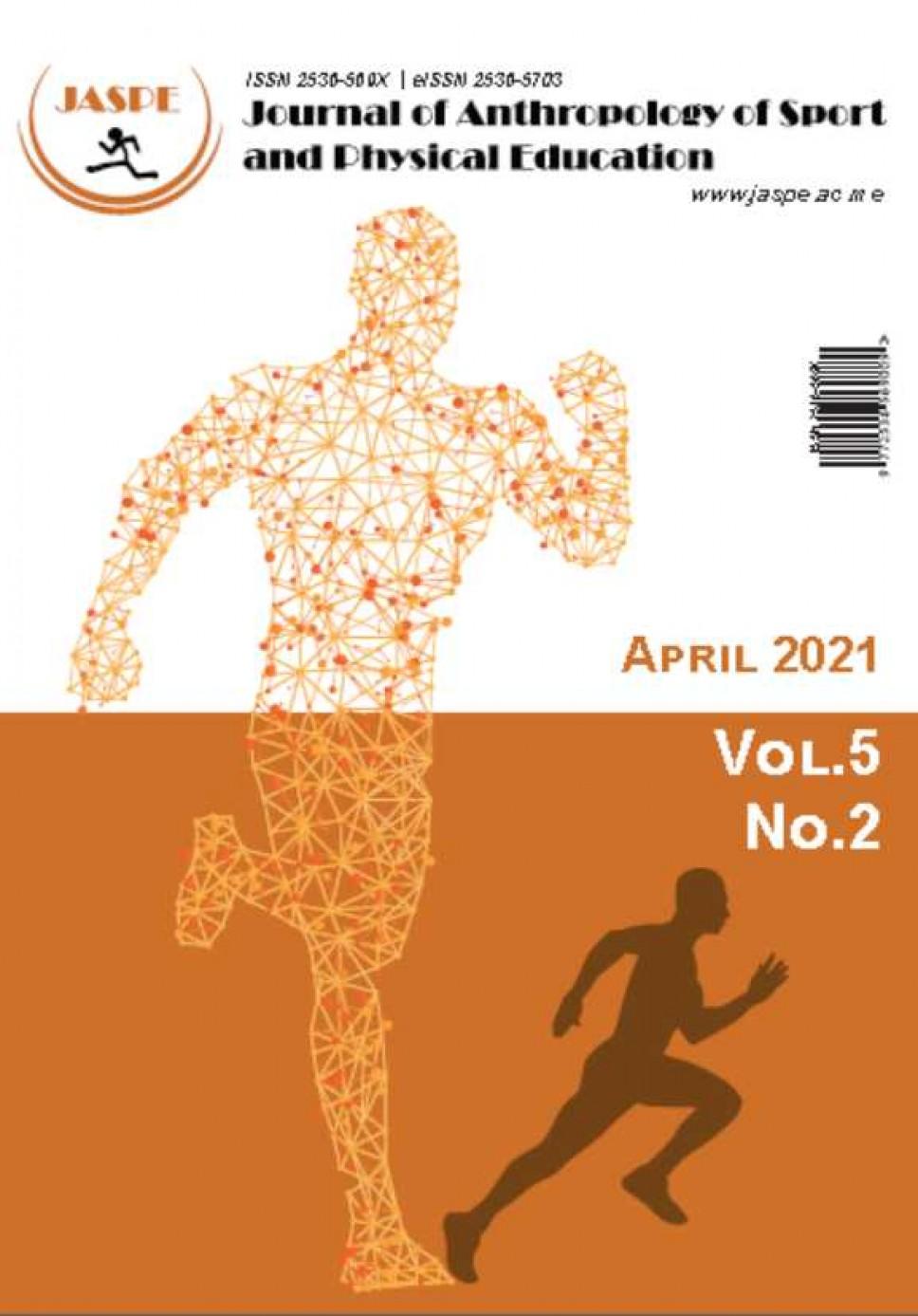 Novi broj časopisa JASPE: Tema i vježbe za problem bola u leđima