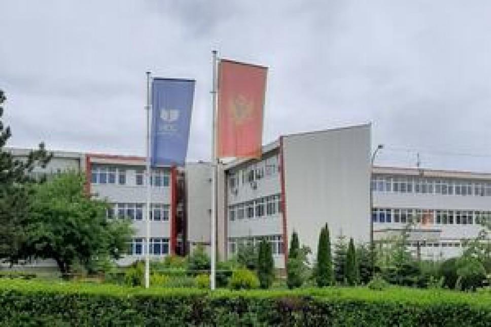 Konkurs za upis studenata u I godinu osnovnih studija Fakulteta za sport i fizičko vaspitanje Univerziteta Crne Gore za studijsku 2021/22. godinu - II upisni rok