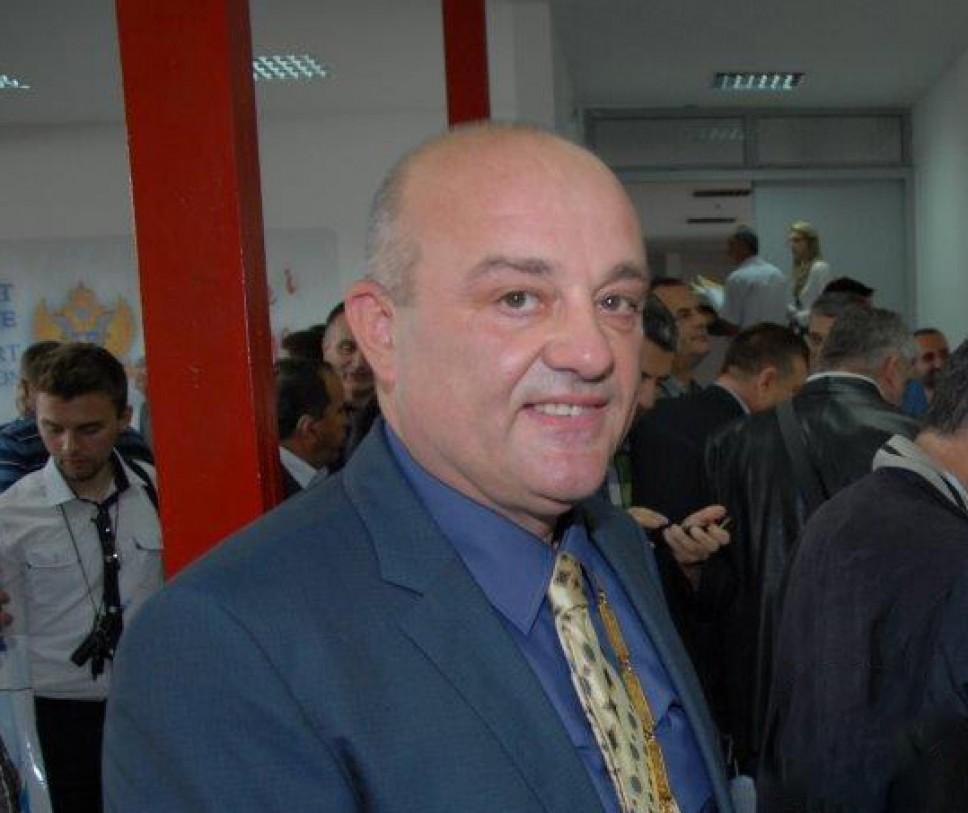 Bjelica: Najkvalitetniji skup iz sportskih nauka ikada u Crnoj Gori