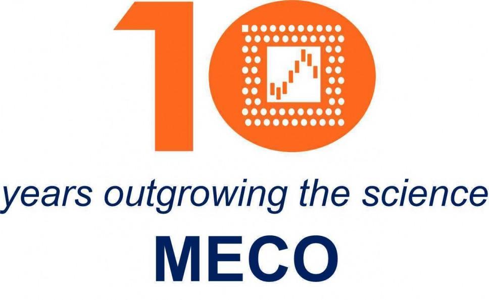 MECO'2021 i CPSIoT'2021: 10 godina na samom vrhu